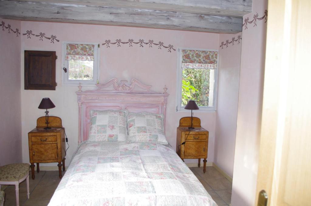 chambres d 39 h tes chez sophie et tony chambres d 39 h tes carnac dans le morbihan 56 3 km de. Black Bedroom Furniture Sets. Home Design Ideas