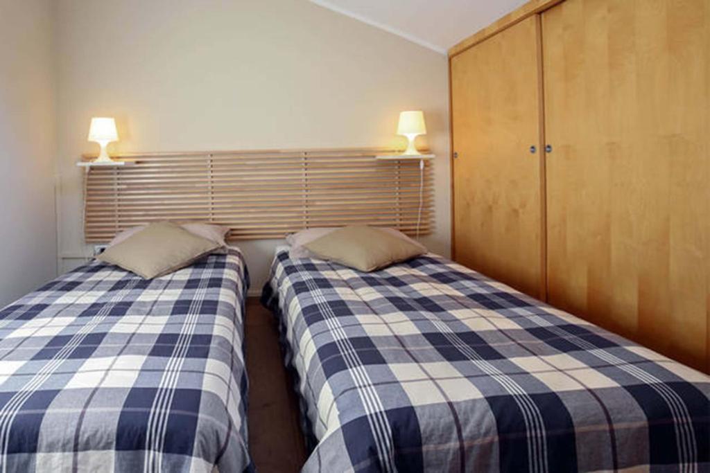Chambres D 39 H Tes B B Portanova Chambres D 39 H Tes Salernes