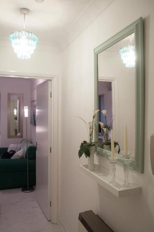 trinity suite serviced apartment apartment kingston upon hull