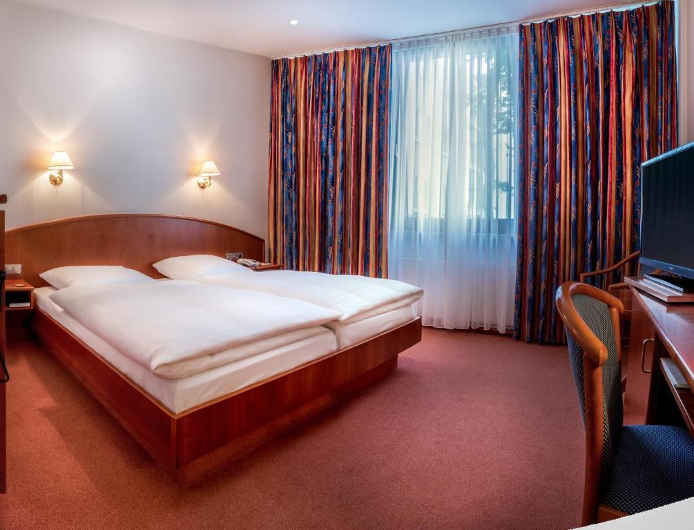 Hotel Alte Wache Hamburg Homepage