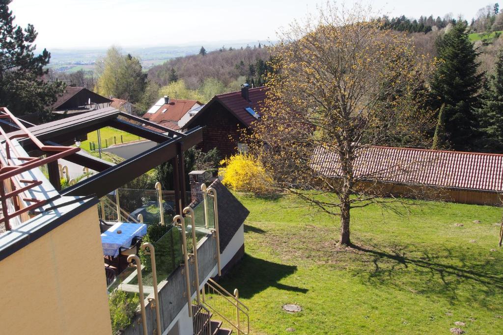 Hotels In Althutte Deutschland