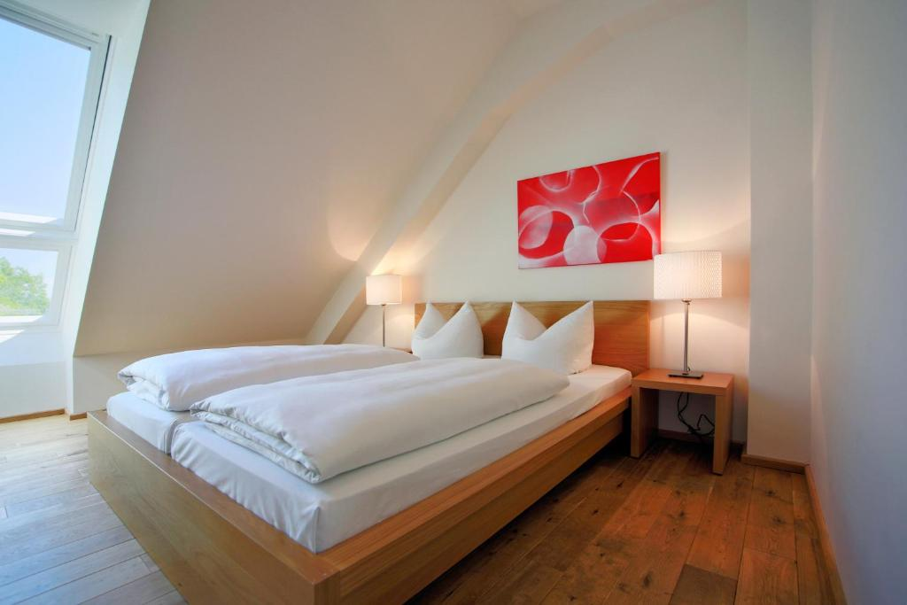b o parkhotel bad aibling viamichelin informatie en. Black Bedroom Furniture Sets. Home Design Ideas