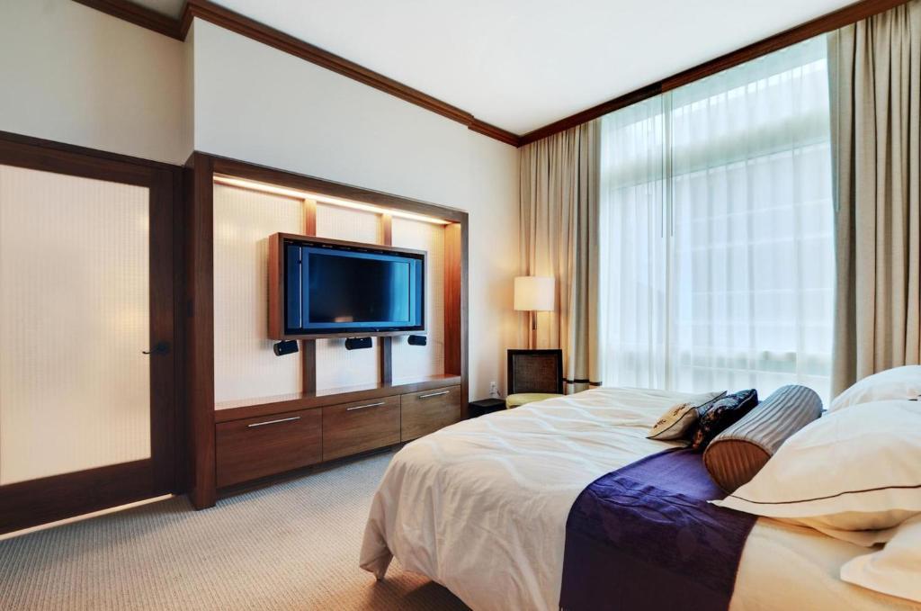 Two Bedroom Apartments In Miami 28 Images Skyline Luxury 2 Bedroom Suite Brickell Miami