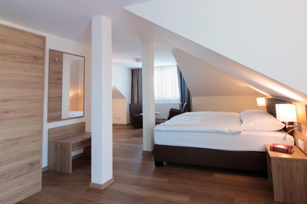 Hotel Heldt Bad Pyrmont Bewertungen