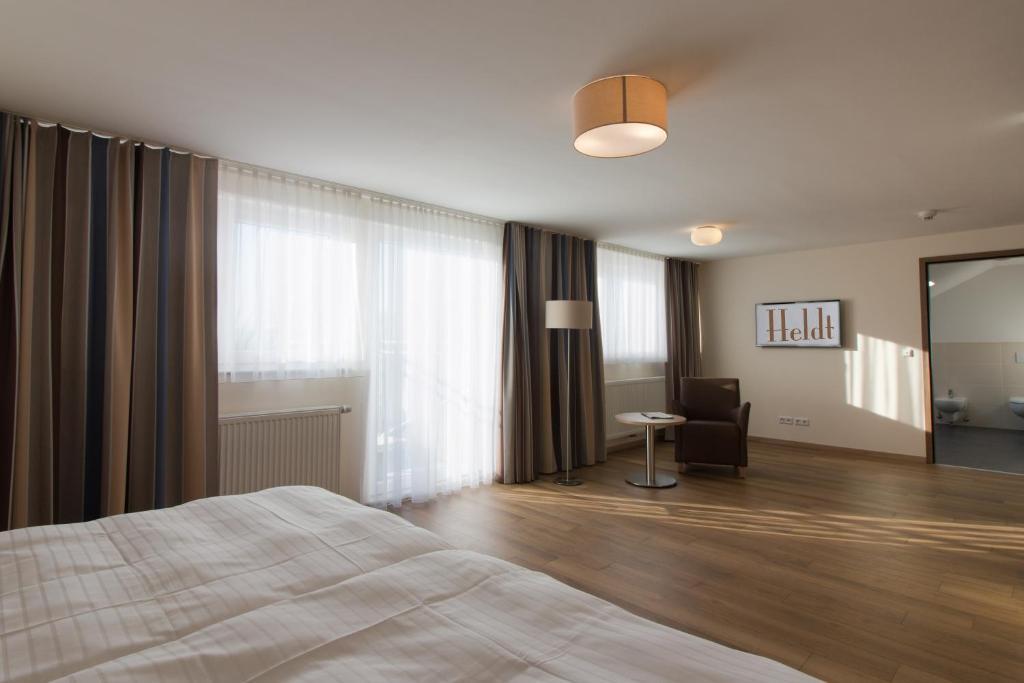 Viktoria Hotel Bad Pyrmont
