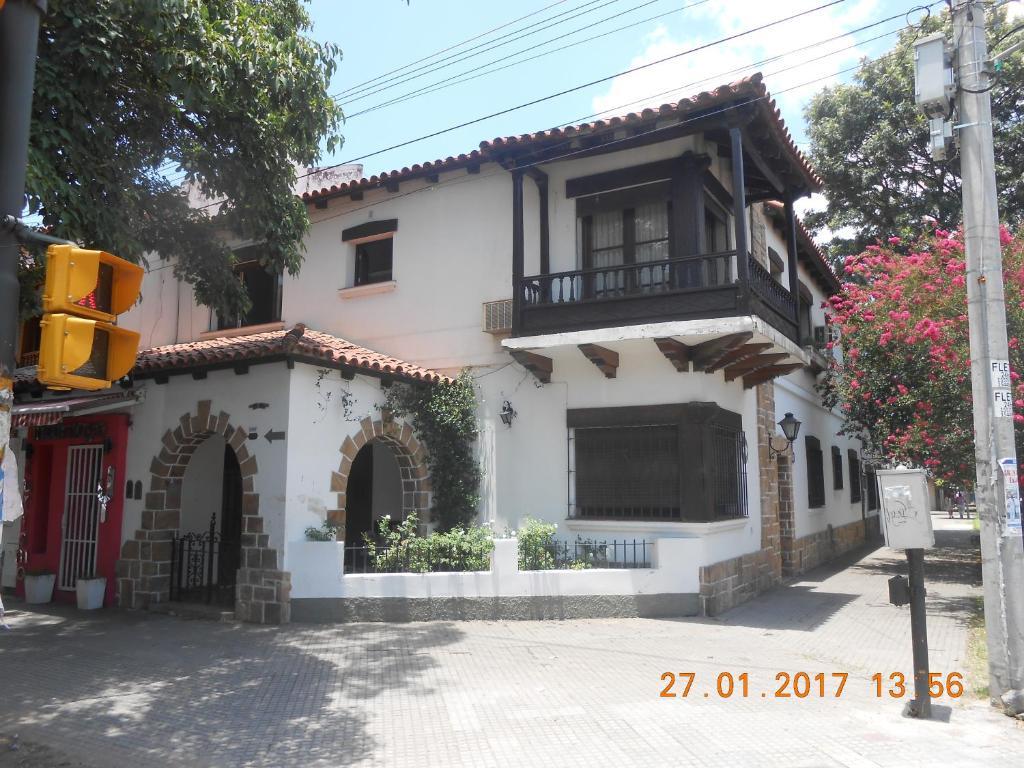 Departamento departamento colonial belgrano argentina for Inmobiliarias en belgrano
