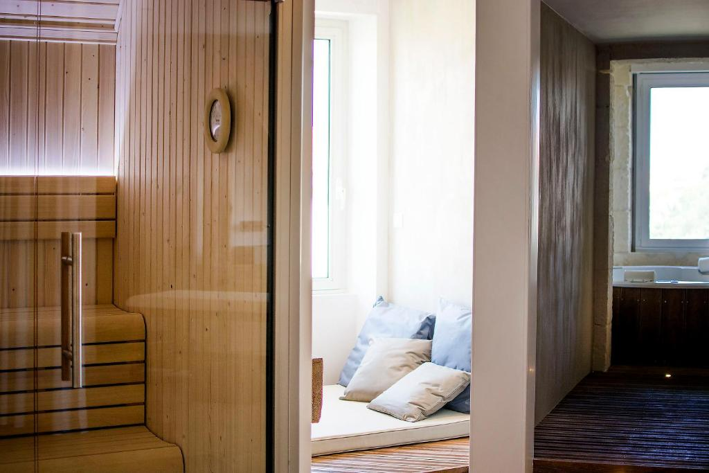 Chambres d 39 h tes la villa guy chambres d 39 h tes b ziers - Villa guy beziers ...