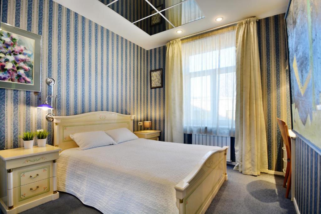 Room Booking Uea