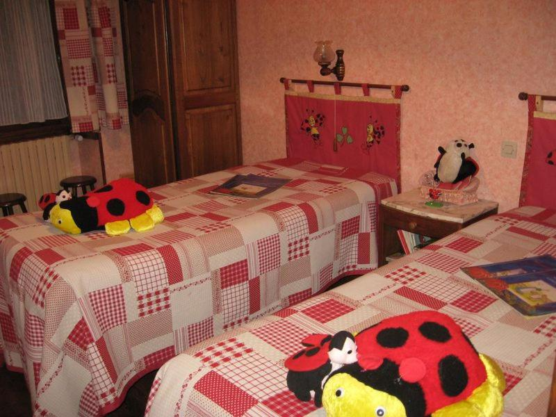 Chambres d 39 h tes la verrerie lusignan online booking for Chambre d hotes poitiers