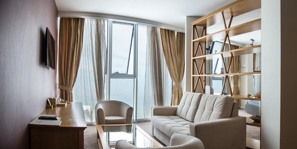 Boutique hotel portofino odesa viamichelin informatie for Garderobe odessa