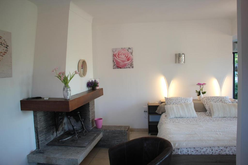 chambre d'hôtes les jasmins, chambres d'hôtes collioure