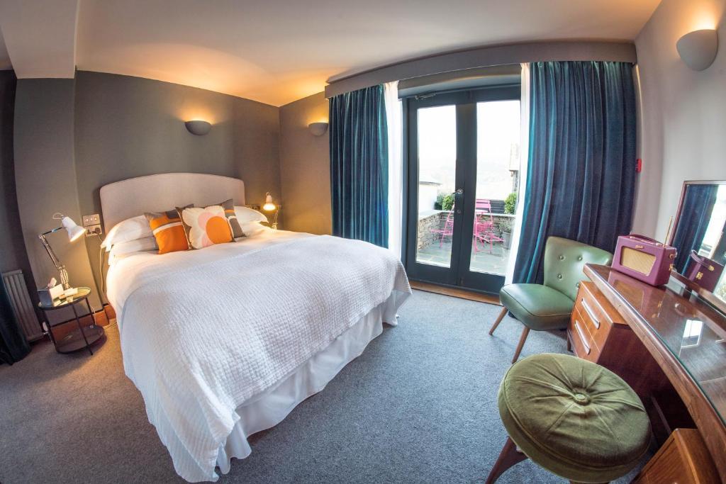 Chestnut villa r servation gratuite sur viamichelin for Reserver un hotel et payer sur place