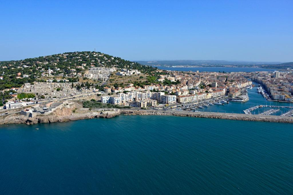 Inter Hotel Port Marine