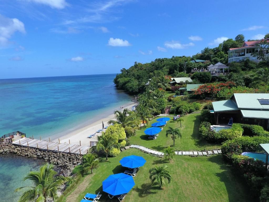 Calabash Cove Resort And Spa Adults Only