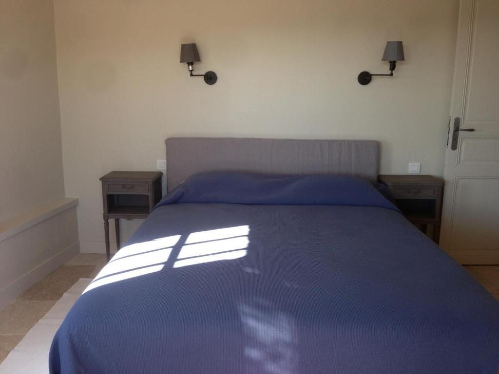 Ancienne maison des gardes r servation gratuite sur for Ancienne maison des gardes lourmarin france