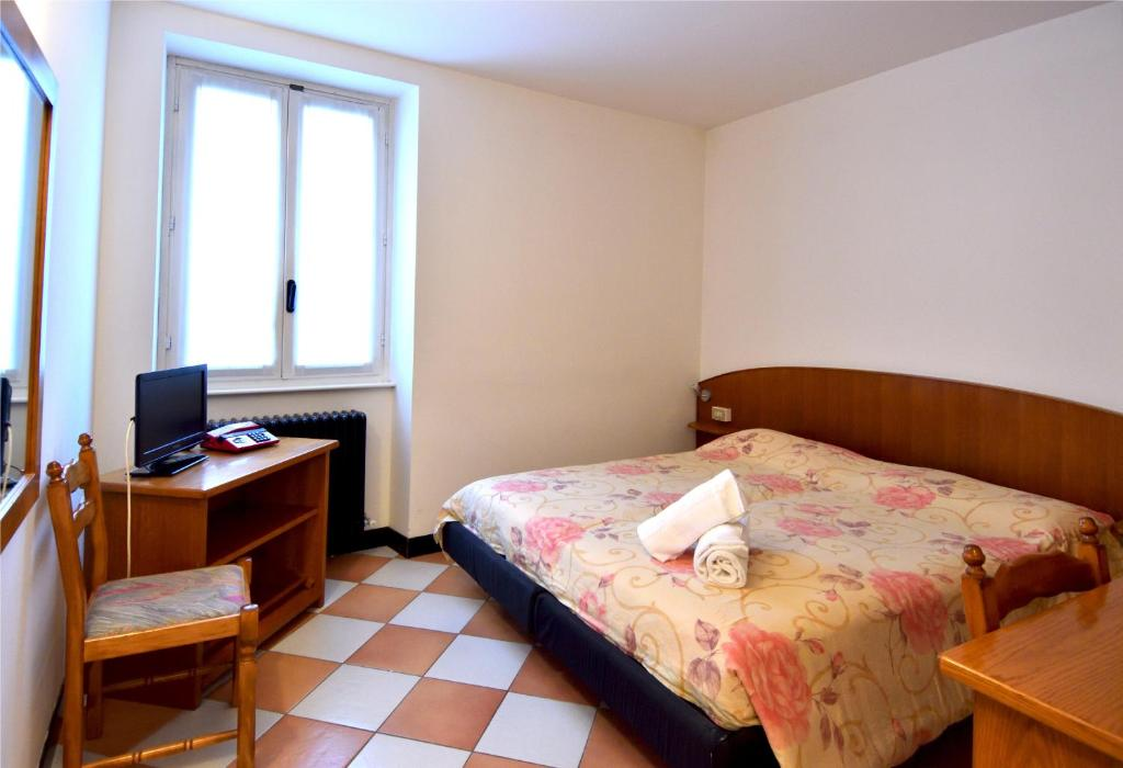 Hotel Montecodeno R 233 Servation Gratuite Sur Viamichelin
