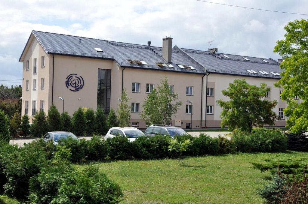 Mcew studnia r servation gratuite sur viamichelin for Reserver hotel payer sur place