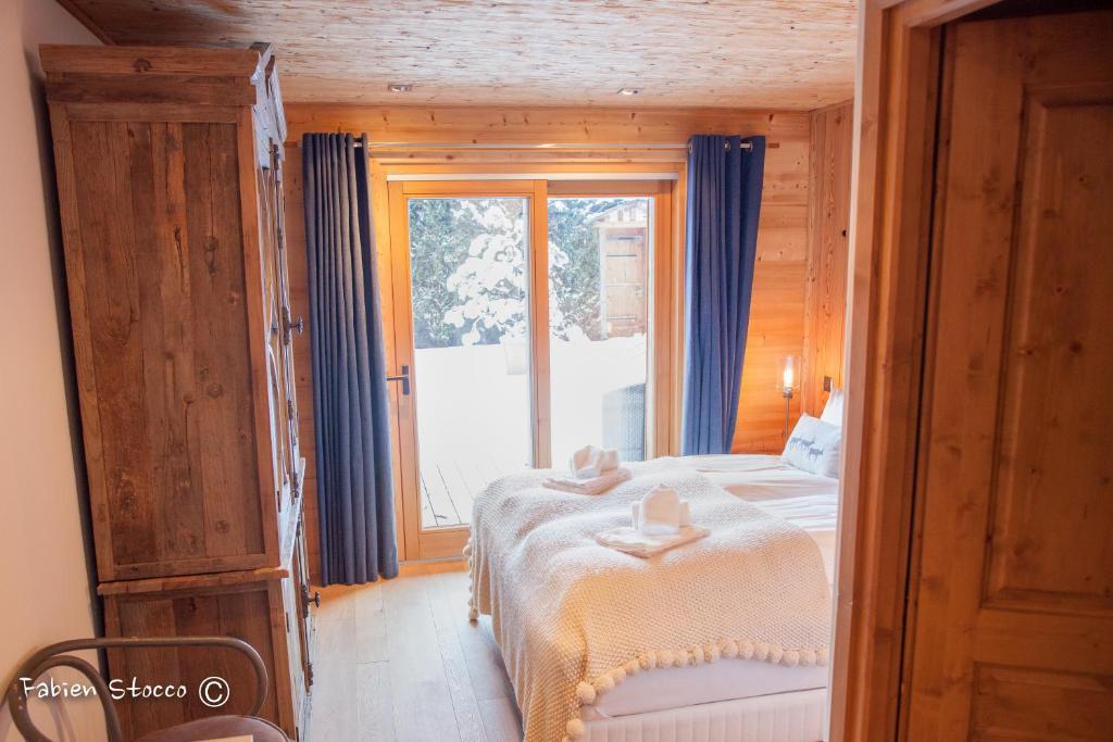 appartement au bon coin locations de vacances chamonix mont blanc. Black Bedroom Furniture Sets. Home Design Ideas