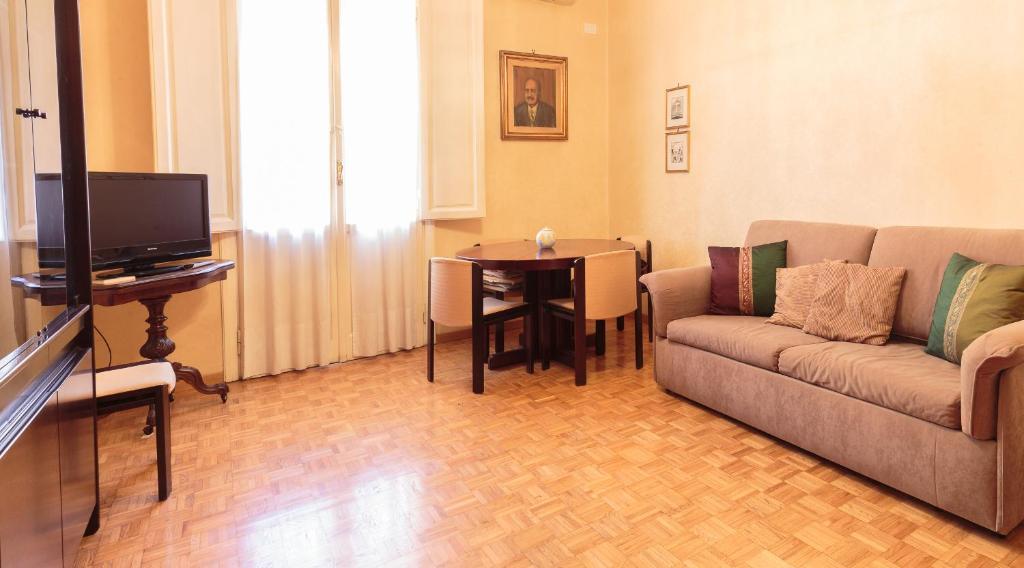 Hotel Vicino Ottaviano Roma