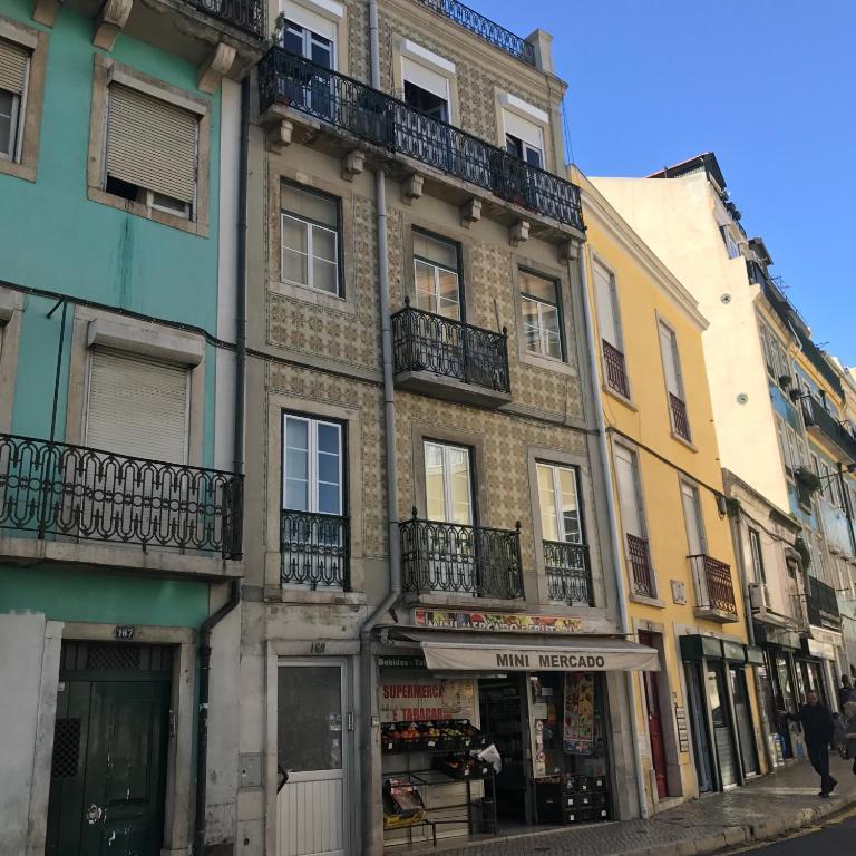 Casas rurales sao lazaro apartments casas rurales en - Casas rurales portugal ...