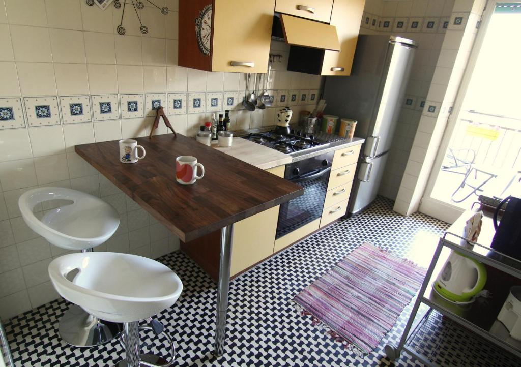 Appartamento porta portese house italia roma - Porta portese roma case ...
