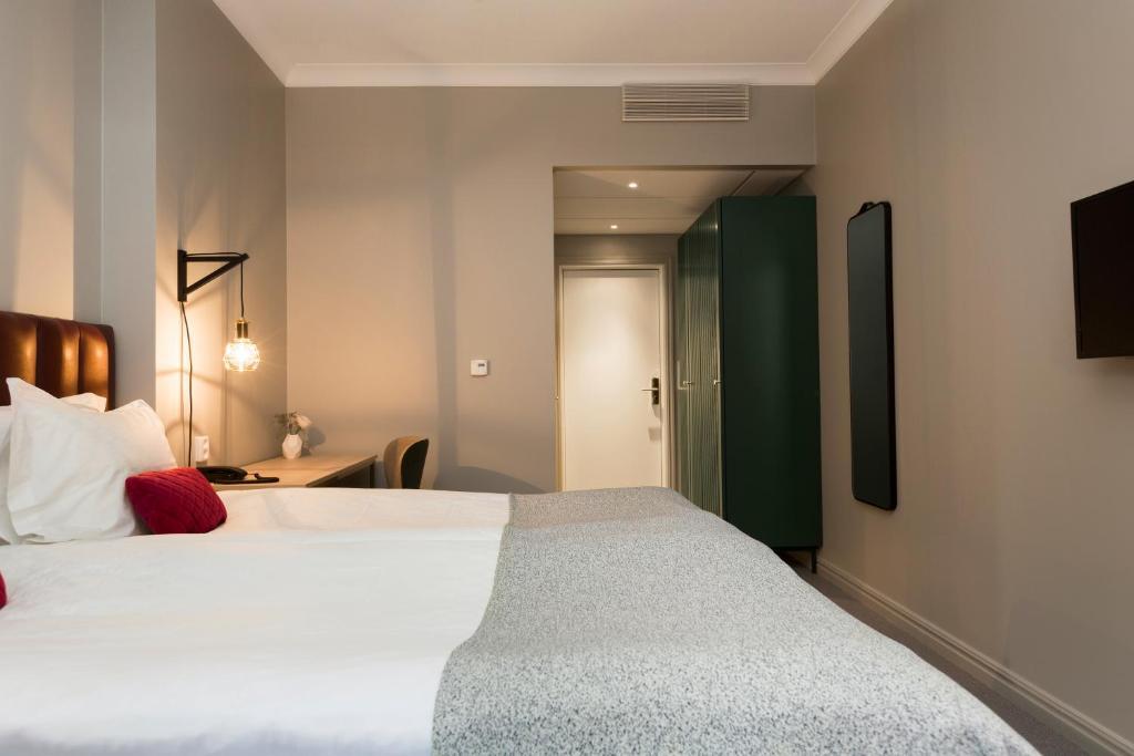 adlon hotel vasagatan 42 stockholm