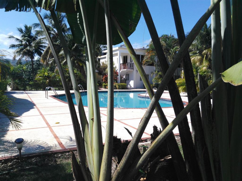 Hermosa Villa Iii Rep Dominicana Cabrera Booking Com # Muebles En Nagua Republica Dominicana