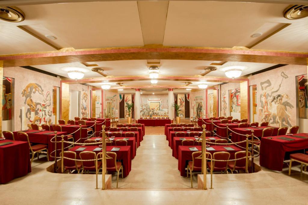 Hotel Verone Luxe