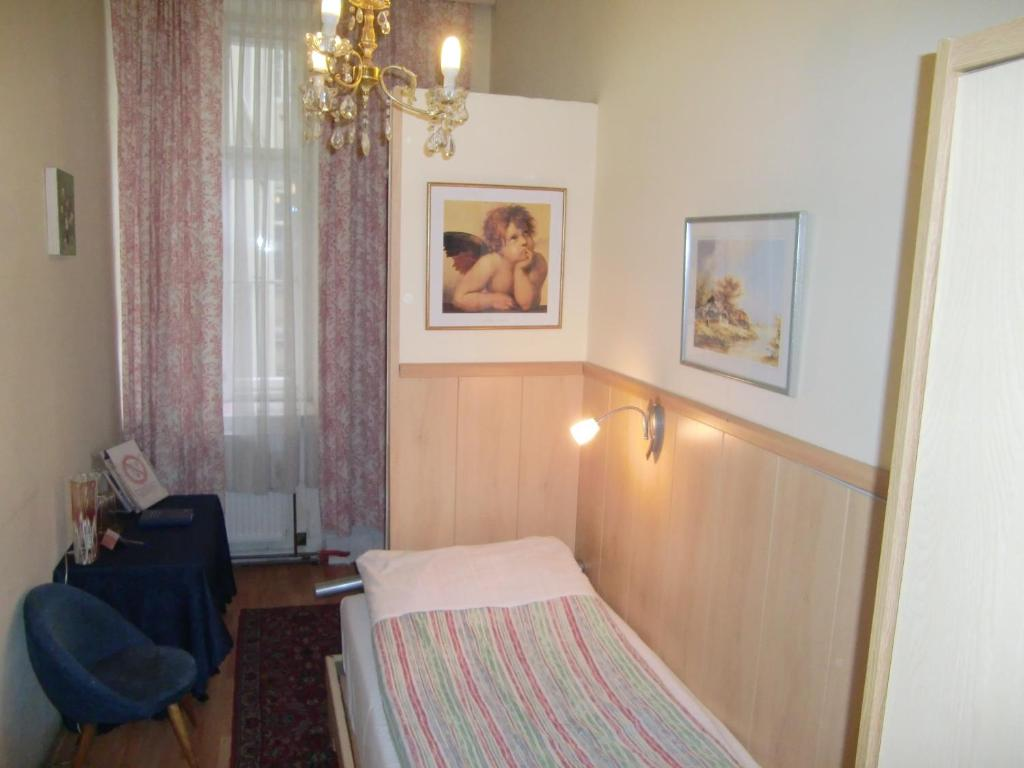 Chambres d 39 h tes pension mozart chambres d 39 h tes vienne for Chambre hote vienne