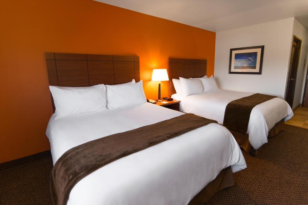 Restaurants With Private Rooms Lubbock Tx