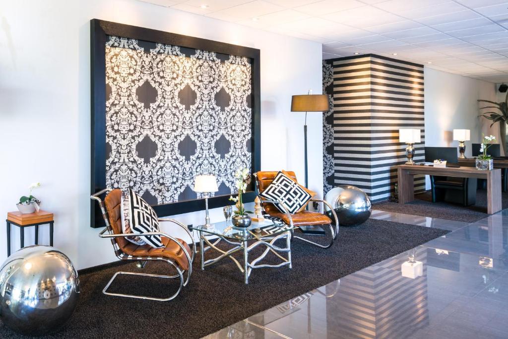 design budget hotel salinenparc erwitte prenotazione on line viamichelin. Black Bedroom Furniture Sets. Home Design Ideas