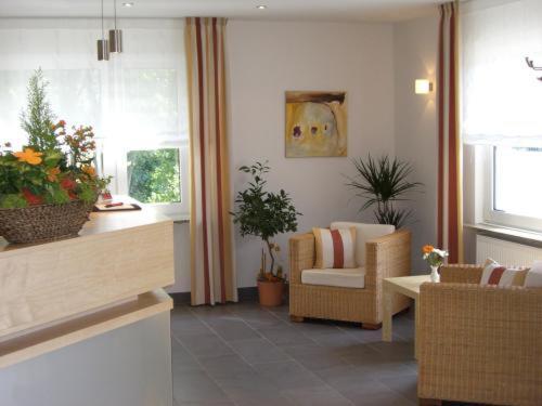 Hotels In Netphen Deutschland