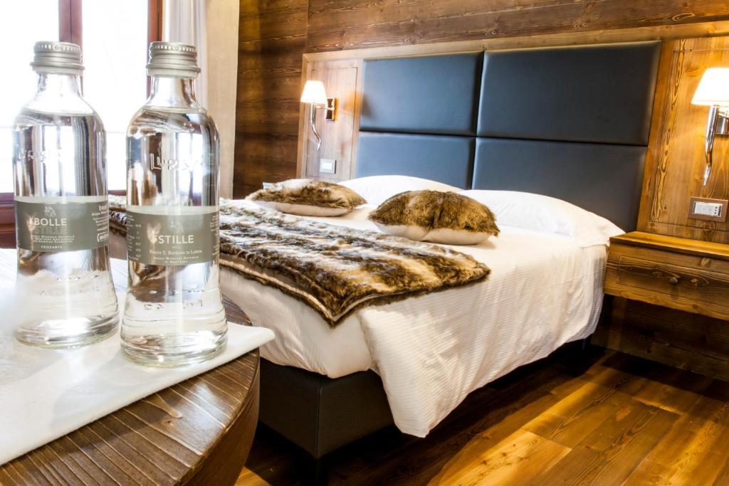 Lurisia Terme Hotel