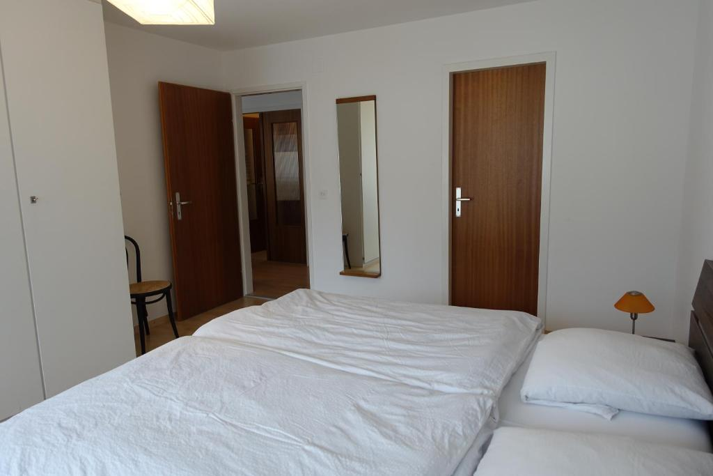 Apartment Viktoria B B Holiday Houses Zermatt