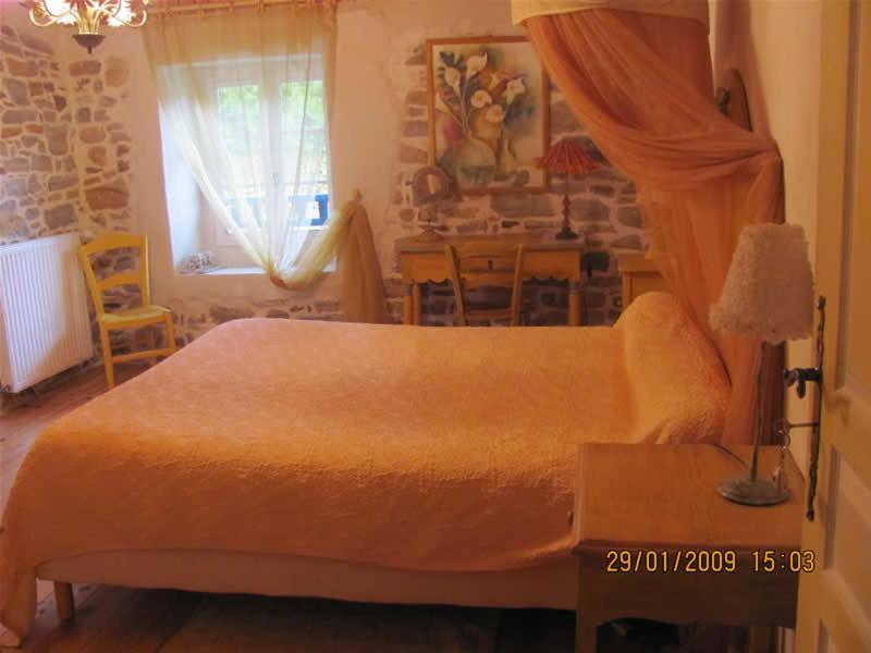 Chambres d 39 h tes gelous chambres d 39 h tes bidache dans les pyr n es atlantiques 64 - Chambre d hotes pyrenees atlantiques ...