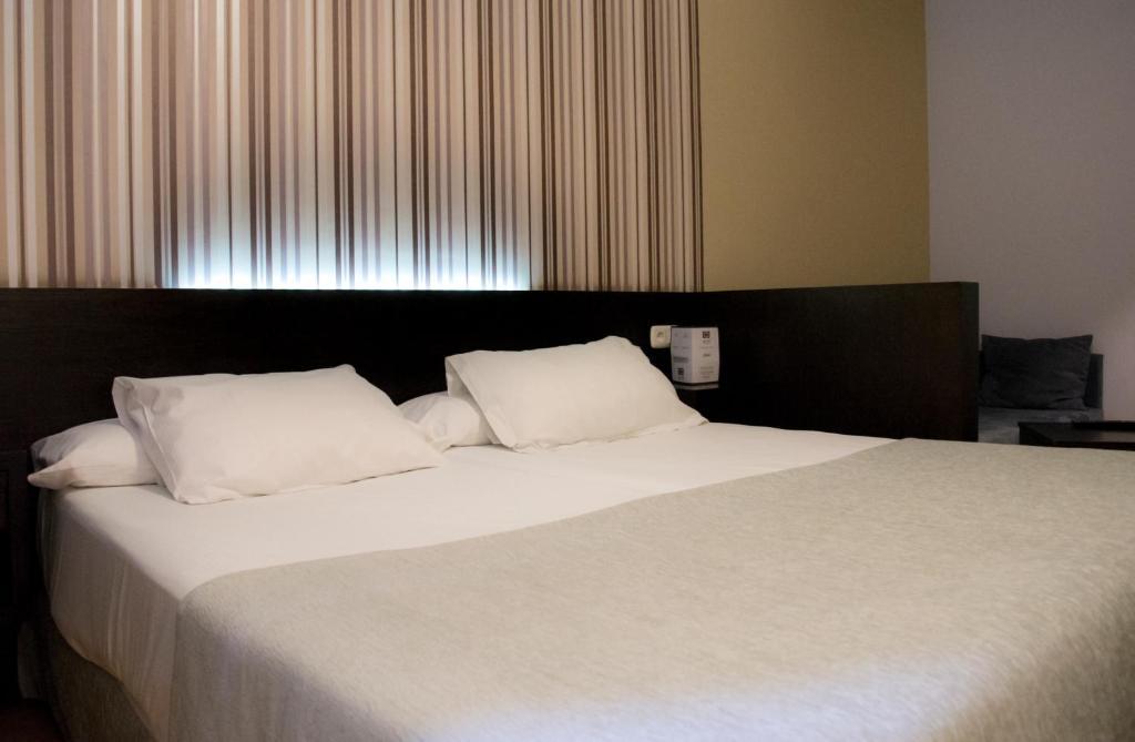 Hall 88 apartahotel appart 39 hotels salamanca for Appart hotel 88 salamanca
