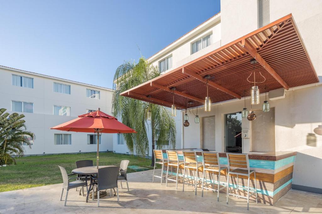 Wyndham Garden Hotels In Deutschland