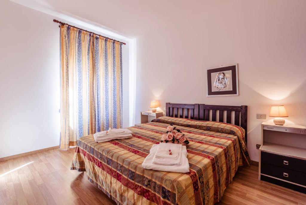 Emejing Le Terrazze Follonica Pictures - Home Design Inspiration ...