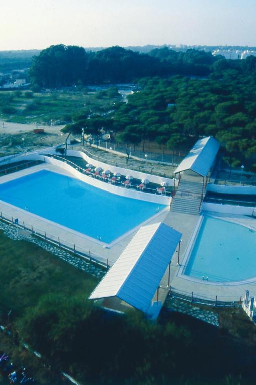Hotel Sur Utopia Puerto De Santa Maria