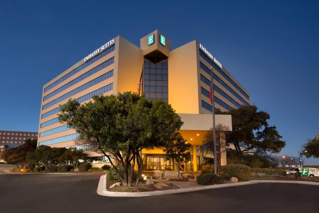 Hotel Hilton San Francisco