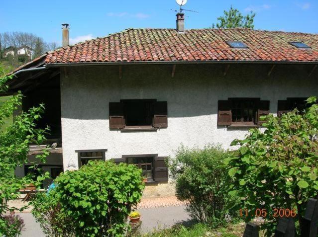 Saint paul r servation gratuite sur viamichelin - Petit jardin hotel san juan saint paul ...