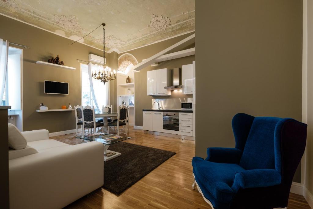apart hotel torino torino prenotazione on line