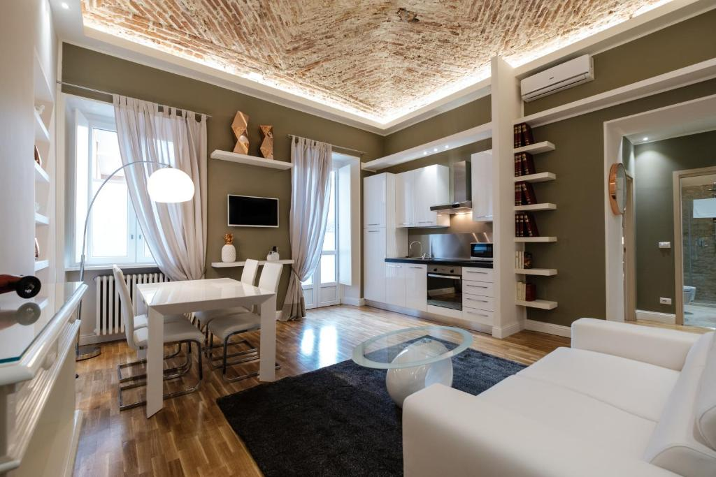 appartements apart hotel torino locations de vacances turin