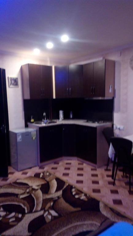 Dadu 39 s apartment r servation gratuite sur viamichelin for Canape tbilisi