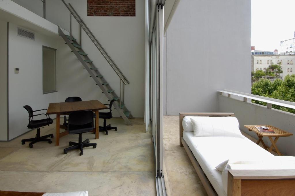 Design ce hotel de dise o buenos aires reserva tu for Hotel design buenos aires marcelo t de alvear