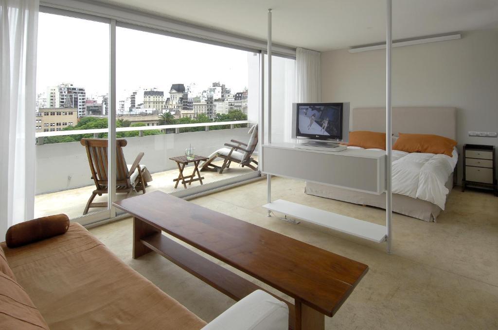 design ce hotel de dise o buenos aires book your