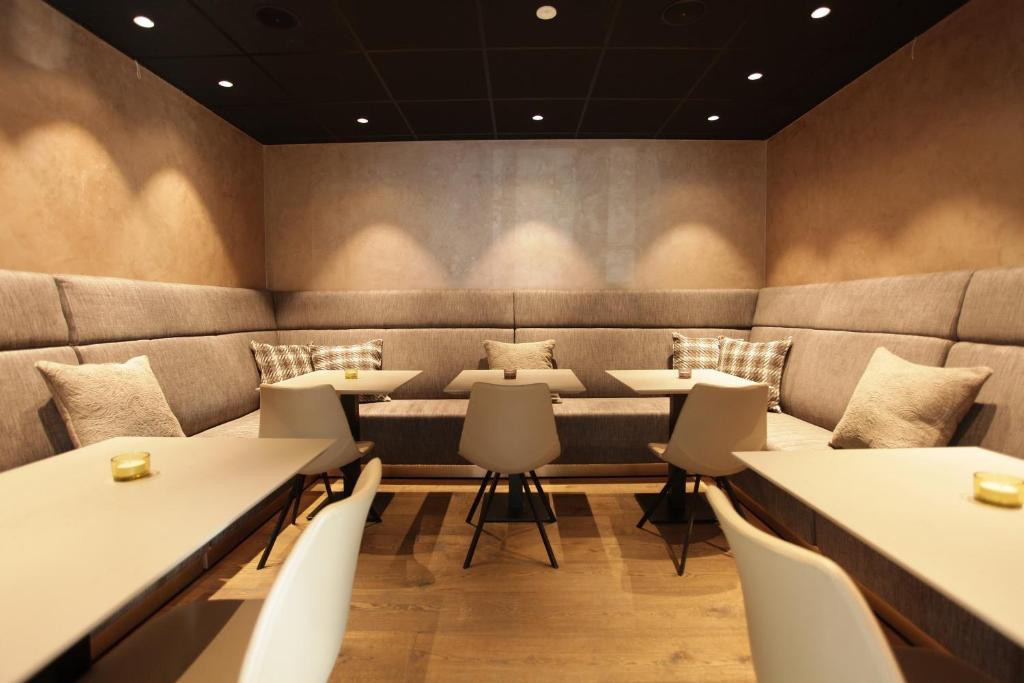 Hotel aurelia spaichingen viamichelin informatie en for Trossingen canape