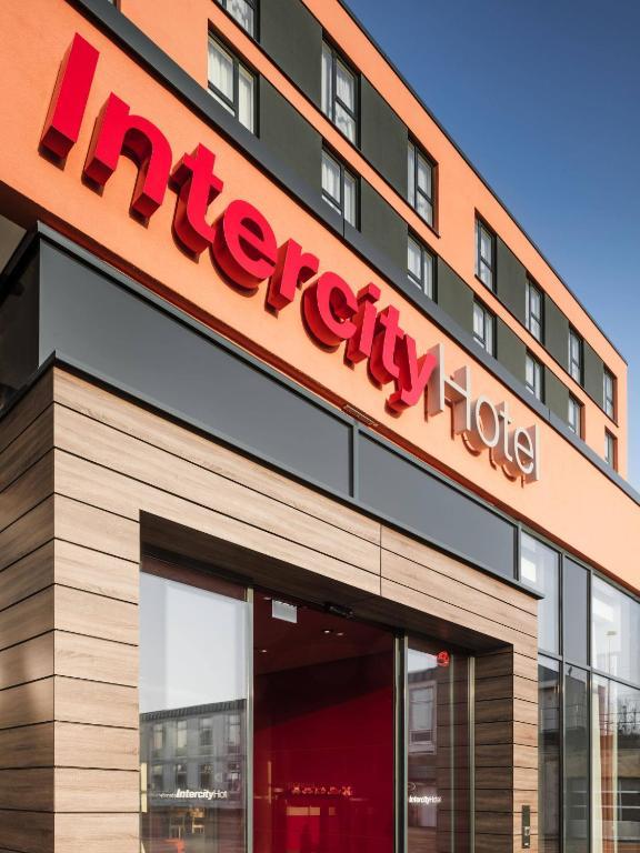 Mercure Hotel Braunschweig Telefon