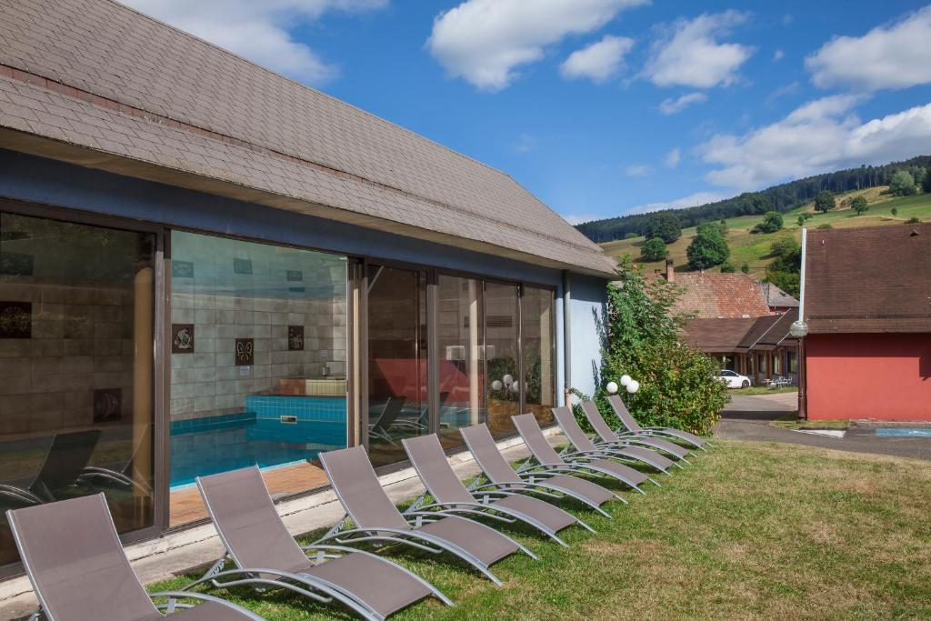 Hotel Bois Le Sire - Appartement au Bois le Sire Réservation gratuite sur ViaMichelin