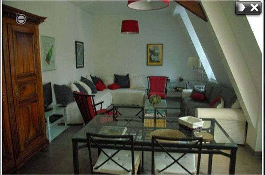 Appartement meubl saint thomas strasbourg locations de - Location appartement meuble strasbourg ...